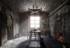500 years kitchen designs homeadvisor coverimage - Cozinha refeita digitalmente mostra evolução de 500 anos