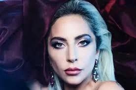 Together at Home llady gaga projeto - A MAIOR LIVE DA HISTÓRIA Projeto de Lady Gaga com ONG's e OMS tenta quebrar recorde da Internet
