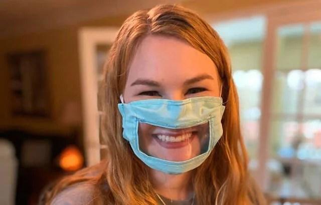 maneira criativa de se proteger com corona virus - 40 maneiras divertidas e criativas de proteger as pessoas do coronavírus