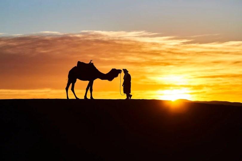 Aurel Paduraru 016 - 23 fotos lindas da beleza de Marrocos