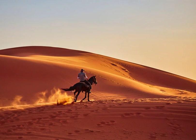 Aurel Paduraru 05 - 23 fotos lindas da beleza de Marrocos
