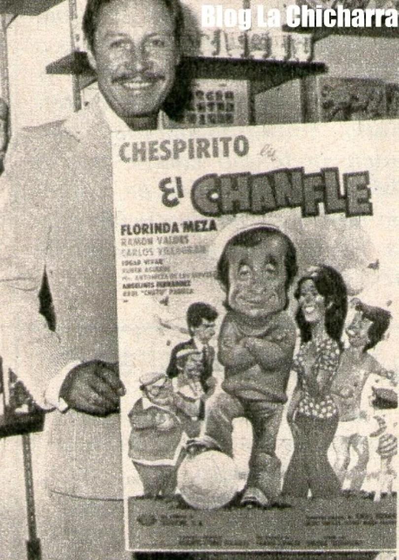 foto gibi hisotorico - Os Gibis mais raros e exclusivos de Chaves & Chapolin