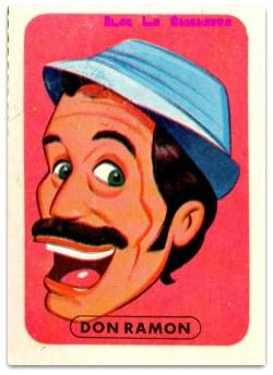 jogos de chaves carta 4 - Os Gibis mais raros e exclusivos de Chaves & Chapolin