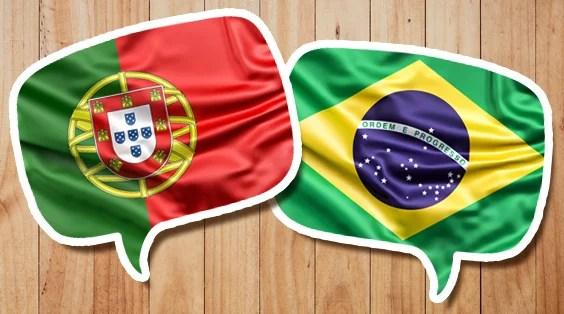 portuguesbrasilportugal Brasil feat Portugal - Músicas Brasil feat Portugal que fizeram enorme sucesso