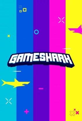 Looping tv logo canal 43 novo tv aberta brasileria Desafio gamer ideal tv game shark - Novo canal LOADING TV voltado aos jovens promete Animes, K-Pop e Game Play
