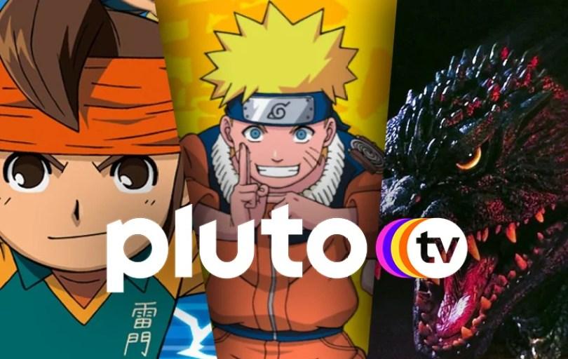 pluto tv guerra dos streamings tv de graça na internet iptv 6 - Guerra dos Streamings: PLUTO TV é gratuito!