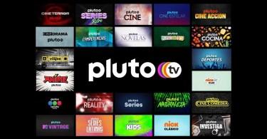 pluto tv guerra dos streamings tv de graça na internet iptv2 - Imaginação! Como os personagens de desenhos animados seriam na vida real?