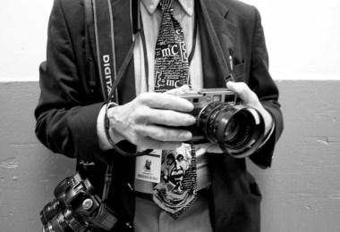 fotos jornalísticas que mudaram conceitos do Mundo e você nunca viu - 20 fotos jornalísticas que mudaram conceitos no Mundo e você nunca viu
