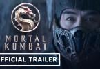 mortal kombat 2021 - Mortal Kombat 2021 surpreende fãs após anos de decepção aos filmes anteriores