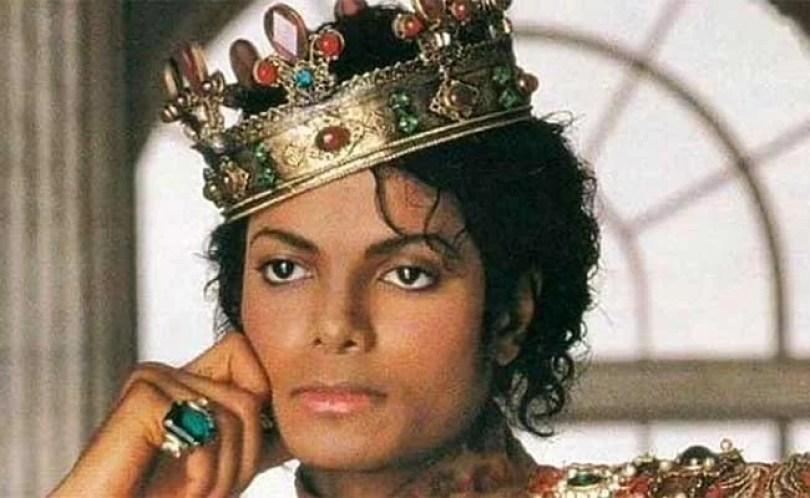 michael chess - Porque Bobby Fisher foi considerado o Michael Jackson do Xadrez