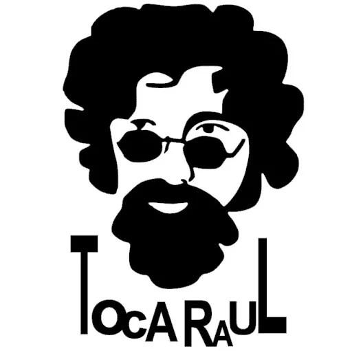 """toca raul - Qual o real significado da música """"Plunct, Plact, Zum"""" de Raul Seixas?"""