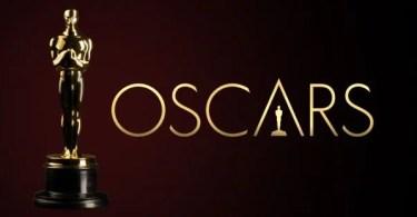 Oscar 2021 01