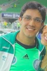 Gustavo Lo Re
