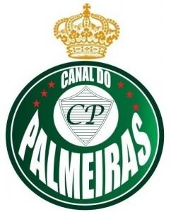 Simbolo Canal do Palmeiras2