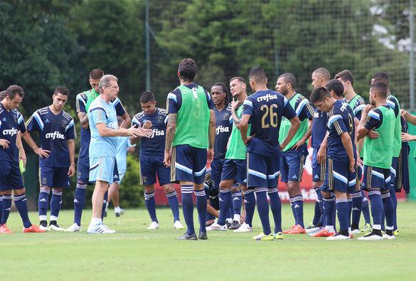 Treino-Palmeiras-foto-Eduardo-Viana_LANIMA20150225_0058_38