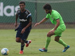 Cleiton-Xavier-Palmeiras-Cesar-GrecoAg