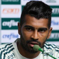 Por melhora no 2º turno, Thiago Santos alerta: 'Não podemos perder ponto bobo'