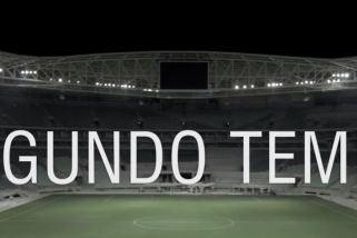 CINEfoot elege filme sobre o Palmeiras como melhor Longa-Metragem da edição SP