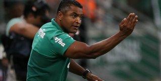 Roger Machado aprova estreia na Libertadores: 'Grande resultado'