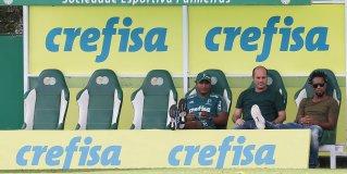 Com a cabeça na final do Paulistão, Palmeiras faz estreia em casa na Libertadores