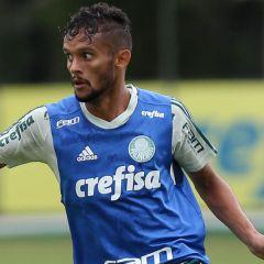 Justiça nega liberação de Gustavo Scarpa e atleta segue vinculado ao Fluminense