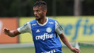 Gustavo Scarpa_Scarpa_Palmeiras