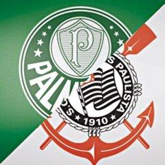 Pré-jogo: Palmeiras e Corinthians – 28ª rodada do Brasileirão