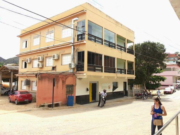 22/03/20 - Vila Pavão - Prefeitura de Vila Pavão decide conceder férias para servidores municipais