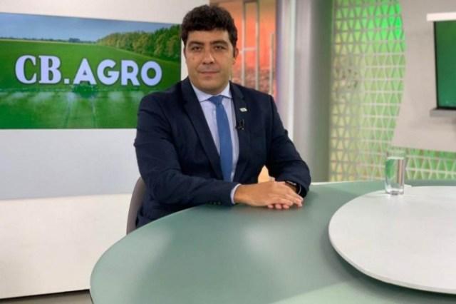 (crédito: André Rosa/TV Brasília)