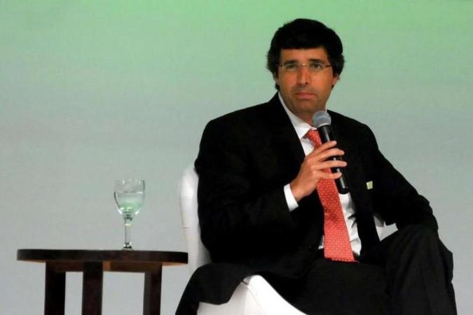 André Santos Esteves / Reproduction