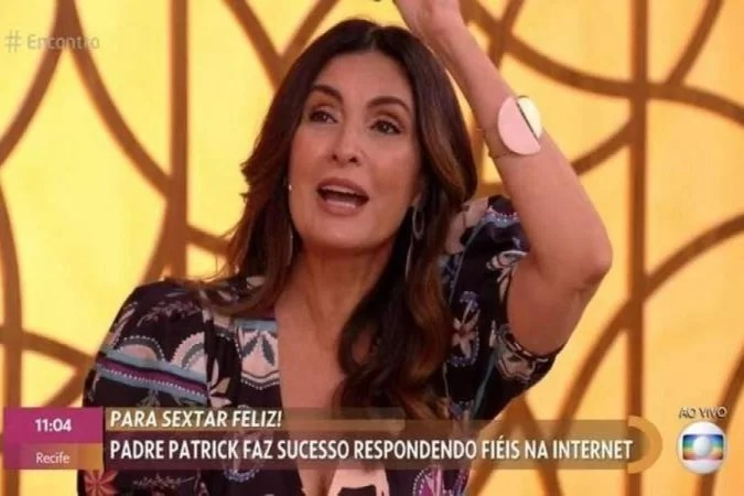 (credit: reproduction / TV Globo)
