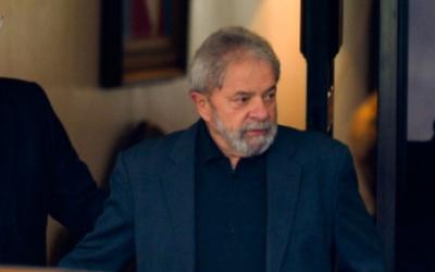 Resultado de imagem para Agendas da Petrobras revelam reuniões de Lula com Duque, Zelada e Costa