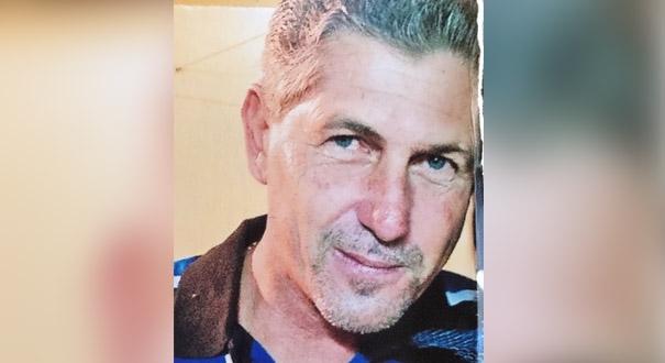 Hermenegildo Palauro Filho é acusado de participar do assassinato da médica Milena Gottardi
