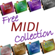 free_midi_collection