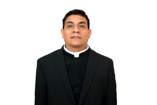Archivo Diocesano