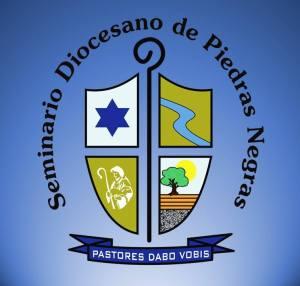 SEMINARIO DIOCESANO DE PIEDRAS NEGRAS