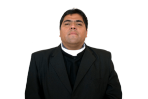 ARMANDO GUERRERO ESPINO