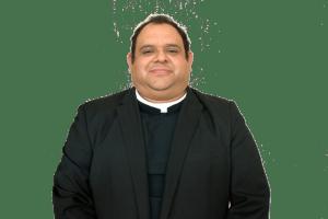 JOSÉ LUIS HERNÁNDEZ BERMEA
