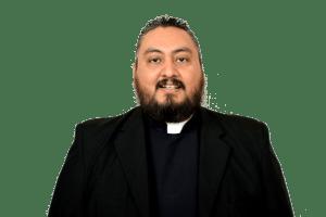 JUAN PABLO CRUZ ALVIZO