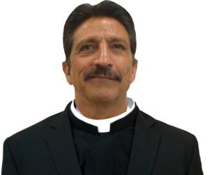 JOSE ANTONIO GARCIA RODRIGUEZ