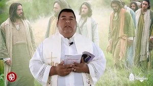 VIDEO: PALABRAS DE SALVACIÓN 05 DE MARZO