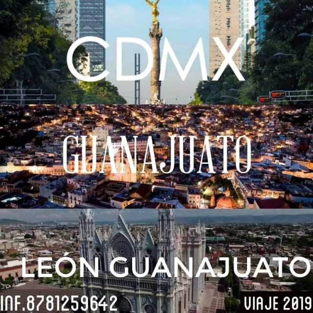 VIAJE A LA BASÍLICA DE GUADALUPE CDMX 2019