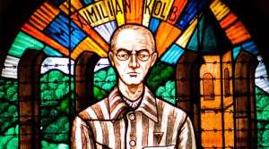 6 datos curiosos sobre la vida de San Maximiliano Kolbe, mártir del siglo XX