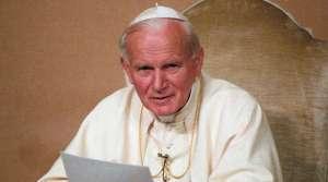 VIDEO: Un día como hoy San Juan Pablo II fue elegido Papa [VIDEO]