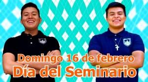 VÍDEO: CON CORAZÓN DE PASTOR