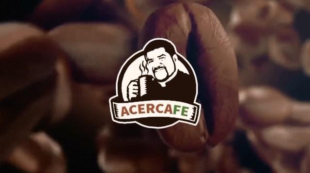 VIDEO: ACERCAFE EPISODIO 4