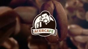 VIDEO: ACERCAFE EPISODIO 10