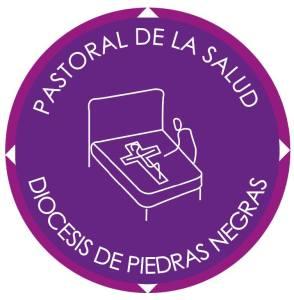 ROMANCERO DE LA VÍA DOLOROSA POR PASTORAL DE LA SALUD (DÍA 1)