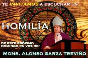 DIFICULTADES PARA EL ENCUENTRO DE DIOS