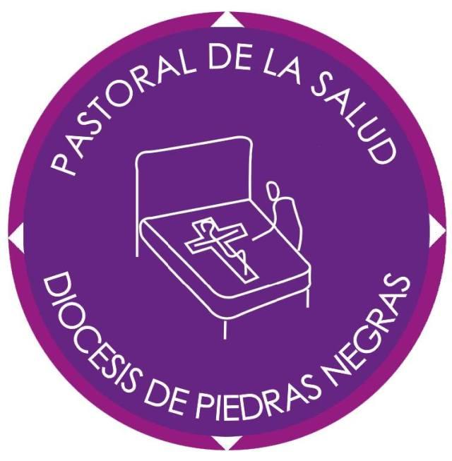 (DÍA 12) ROMANCERO DE LA VÍA DOLOROSA POR PASTORAL DE LA SALUD